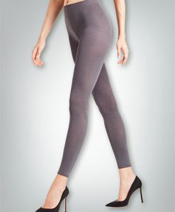 Falke Cotton Touch Leggins 40084/3499