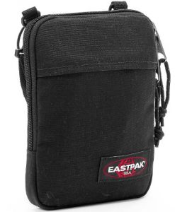 EASTPAK Buddy EK724/008