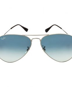 Ray Ban Brille 0RB3025/0033F