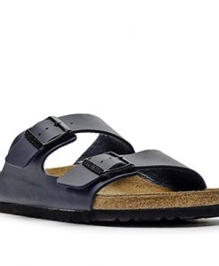BIRKENSTOCK Arizona 051751