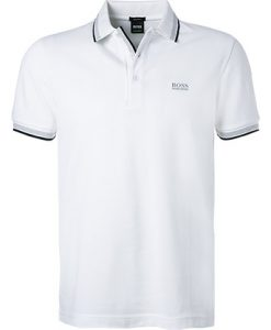BOSS Polo-Shirt Paddy 50198254/100