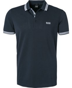 BOSS Polo-Shirt Paddy 50198254/414