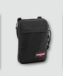 EASTPAK Damen Buddy EK724/008