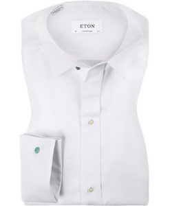 ETON Contemporary Fit Evening 0435/33310/01