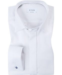 ETON Contemporary Fit Evening Kent 5002/70318/01
