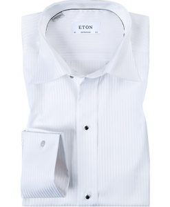 ETON Contemporary Fit Evening UMA 7343/70309/01