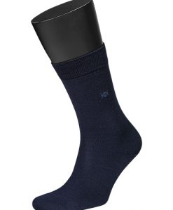Burlington Damen Socke Bloomsbury 22147/6120