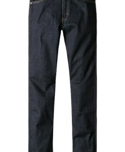 Wrangler Arizona Stretch rinse W12O/XG/023
