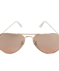 Ray Ban Brille Aviator 0RB3025/001/3E/2N