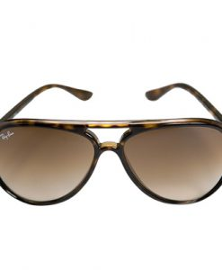 Ray Ban Brille Cats 5000 0RB4125/710/51/2N