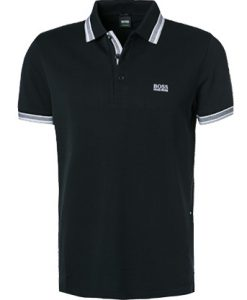 BOSS Polo-Shirt Paddy 50198254/001