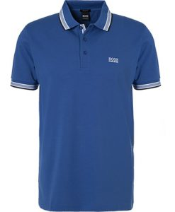 BOSS Polo-Shirt Paddy 50198254/420
