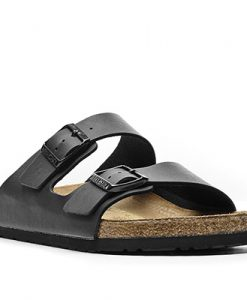 BIRKENSTOCK Arizona 051793