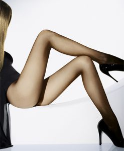 Wolford Individual 10 cosmetic 18382/4273