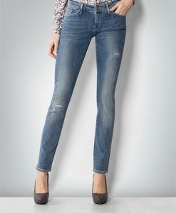 7 for all mankind Damen Christen SWM7790CS