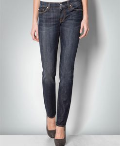 7 for all mankind Damen Roxanne STROXNNYD