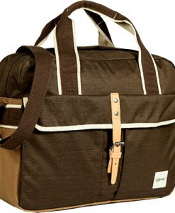 EASTPAK Crowbar Outwards EK935/28G