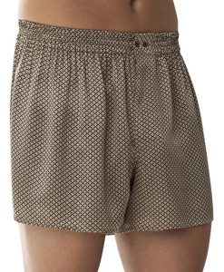 Zimmerli ZN Silk Boxer Shorts ZN/11/136