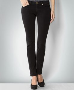 7 for all mankind Damen Roxanne SWXP820BL