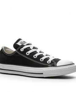 Converse Chuck Taylor All Star OX M9166C