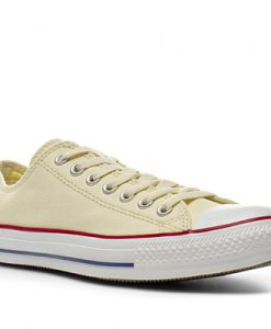 Converse AS OX CAN M9165C