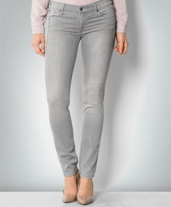 7 for all mankind Damen Roxanne SWXK350DQ
