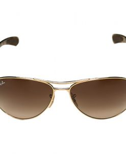 Ray Ban Brille 0RB3509/001/13/63