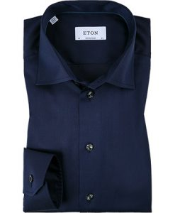 ETON Contemporary Fit 3000/79311/29