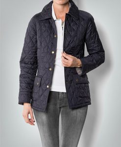 Barbour Damen Beadnell Quilt LQU0519NY91
