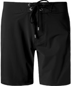 Jockey Long-Shorts 60023/999