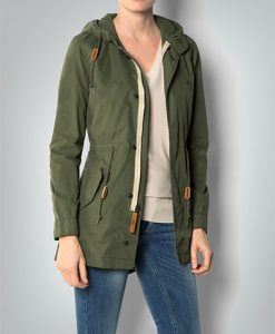 ALPHA INDUSTRIES Damen Jacke 156011/11
