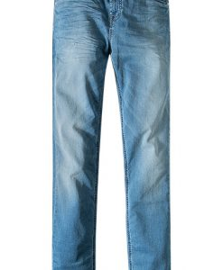 7 for all mankind Jeans Ryan Pant S5M0125BU