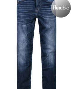 7 for all mankind Jeans Ryan S5M1710BU
