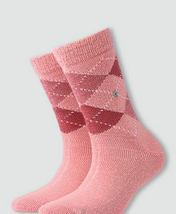 Burlington Damen Socke Whitby 24080/8642