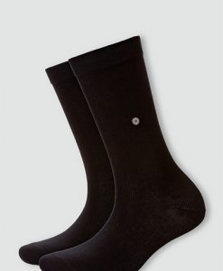 Burlington Damen Socken Lady 22041/3000