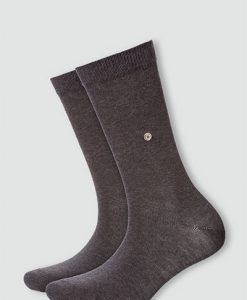 Burlington Damen Socken Lady 22041/3081