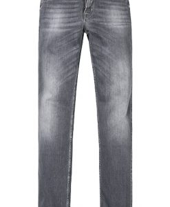7 for all mankind Jeans Slimmy SMSR380AL