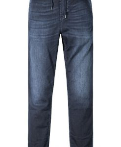 7 for all mankind Jeans The Jogger S5M2380DB