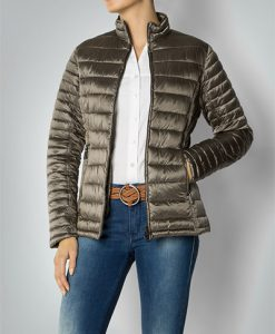 Barbour Damen Jacke Baffle Quilt LQU0677BE51