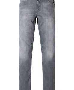 7 for all mankind Jeans Slimmy FooAveGre SMSR570TM