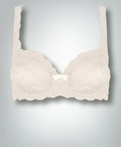 Playtex Invisible Lace Bügel-BH 4304/1301