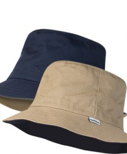 Barbour Reversible Wp Sports Hat navy MHA0366NY91