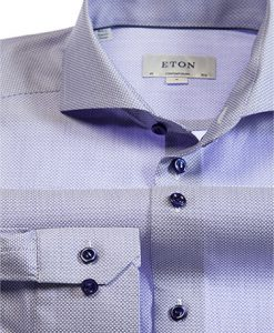 ETON Contemporary Fit Hai 1031/73344/21