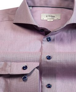 ETON Contemporary Fit Hai 1031/73344/53