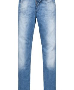 7 for all mankind Jeans Slimmy blue SMSU520LB