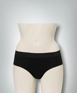 DKNY Classic Cotton Tailored Boy Brief DK5005/B7P