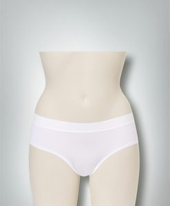DKNY Classic Cotton Tailored Boy Brief DK5005/LUS