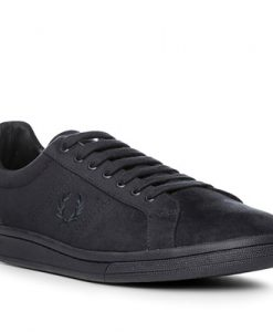 Fred Perry Brushed Cotton B2002/608