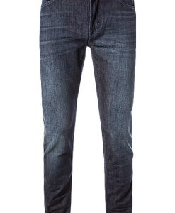 7 for all mankind Jeans Ronnie blue SD4R60XFU