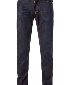 7 for all mankind Jeans Ronnie blue SD4R60XFT